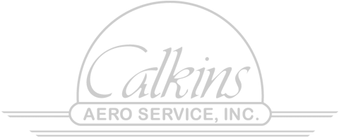 Calkins Aero Service, Inc.
